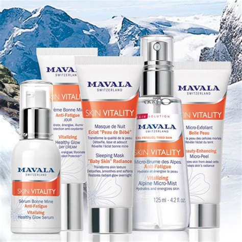 Limited Xl Professionnel Hair Spa Serum 125ml mavala skin vitality vitalizing healthy glow serum 30ml hq hair