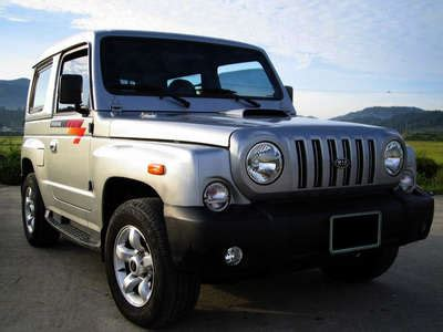 Kia Retona For Sale Kia Retona For Sale Price List In The Philippines
