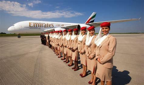 Kaos Turkies Airline http top10 web id desain 2 top 10 maskapai penerbangan
