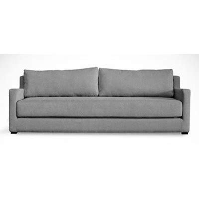 Gus Modern Sleeper Sofa Discover And Save Creative Ideas