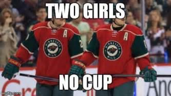 Minnesota Wild Memes - minnesota wild memes image memes at relatably com
