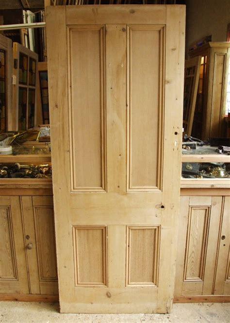 Reclaimed Interior Doors Reclaimed Doors