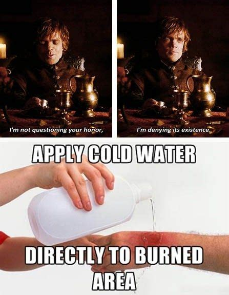 Burn Meme - pin by sirvana rachana on 8 pinterest