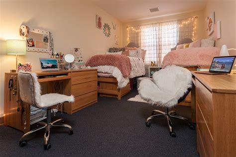 2 bedroom suites charlotte nc 100 2 bedroom suites charlotte nc embassy suites by