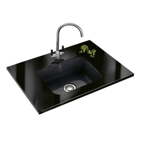 franke ceramic kitchen sinks franke by v b vbk 110 50 ceramic undermount sink baker