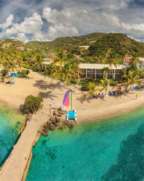 best all inclusive honeymoon resorts best all inclusive resorts in the united states united