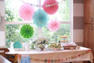 bridal shower decoration ideas on a budget 2 wedding shower decorations bridal showers wedding