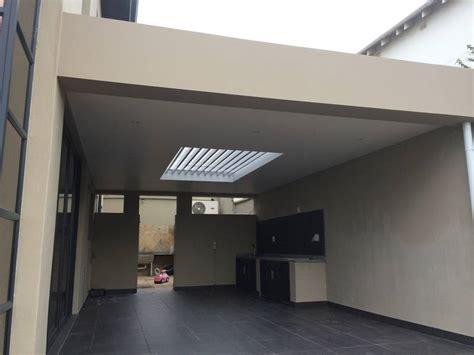 Posh Patios by Posh Patios Patio Installation Specialists