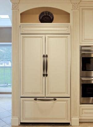 fridge that looks like a cabinet a kegerator fridge that looks like a vw