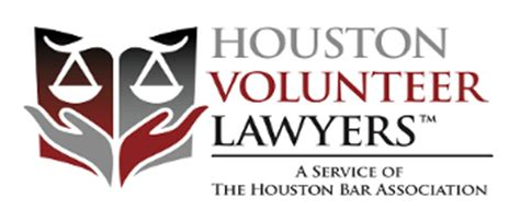 houston bar association family law section make justice happen