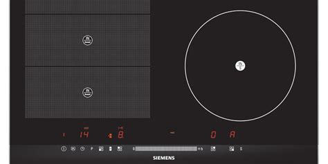 induction hob buying guide induction cooking buying guide 28 images ceramic cooktop vs induction cooktop