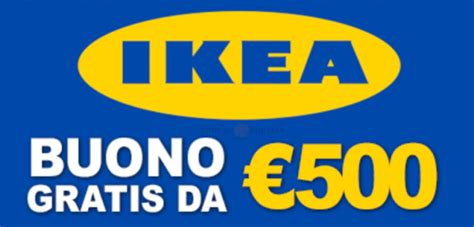 Ikea Gift Card Discount - buono sconto di ikea coupon digitale