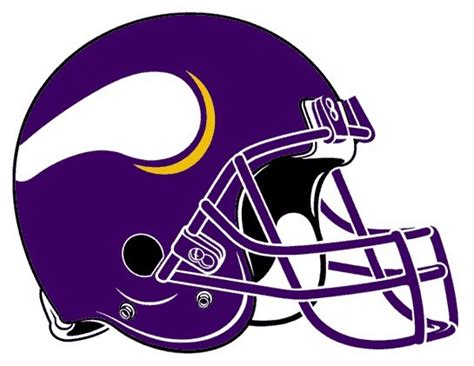 minnesota vikings images vikings logo wallpaper and