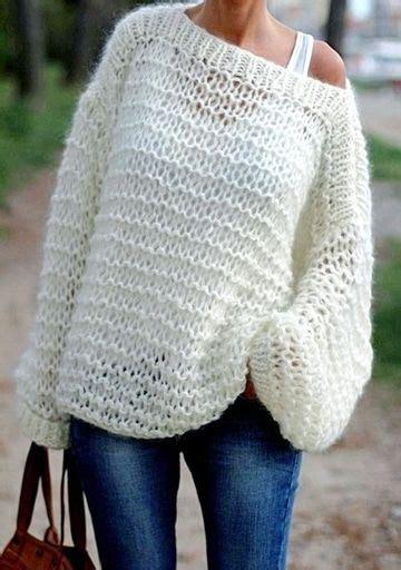 chompas de lana 2016 lindos modelos de chompas de lana para mujer vanguardista