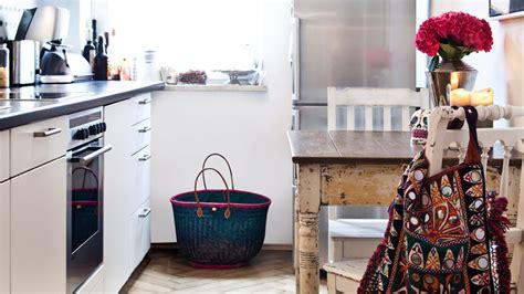arredare la cucina piccola dalani arredare una casa piccola tante idee salvaspazio