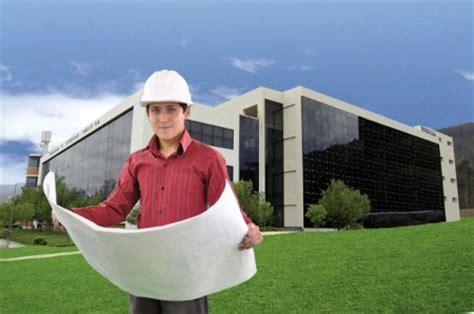 sueldo de un ingeniero civil ingenieros en peru sueldo de un ingeniero civil ingenieros en peru