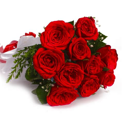 valentine day special gifts to amaze your sweetheart valentine day special gifts to amaze your sweetheart 100