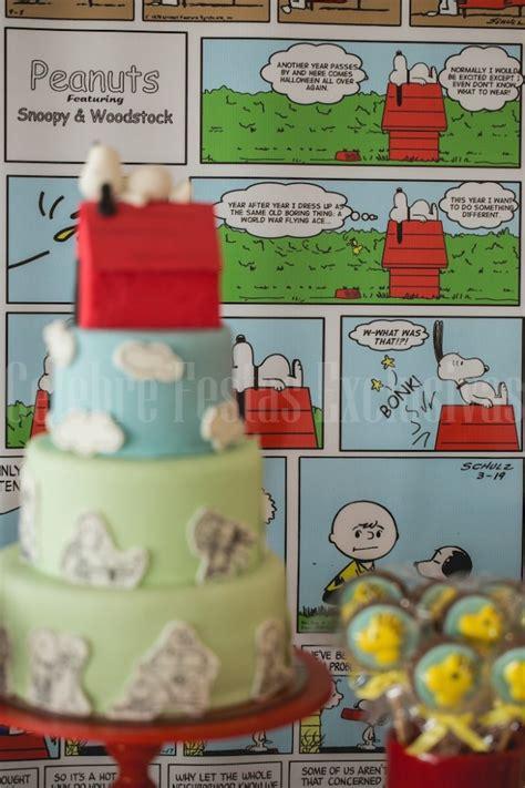 printable snoopy birthday decorations snoopy themed birthday party via kara s party ideas
