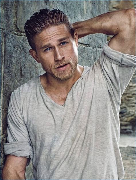 charlie hunnam icons best 25 charlie hunnam ideas on pinterest eye candy