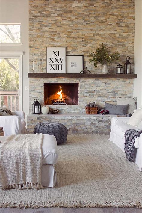 cozy cottage home decor cozy cottage farmhouse style dwelling in the california