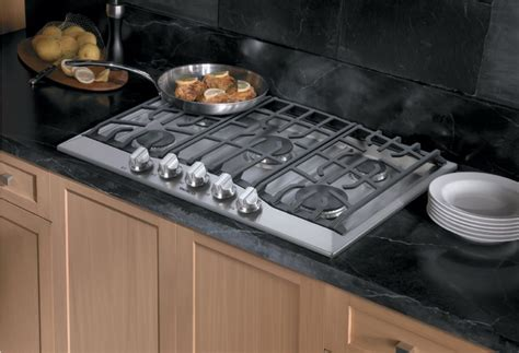 viking gas cooktop 30 inch viking rdgsu2005bss 30 inch gas cooktop with 5 permanently