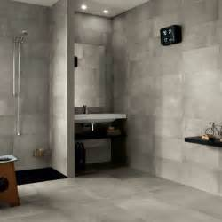 Easy Bathroom Tile Stream Ceramica Gazzini