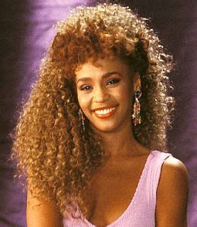 haircuts at whitney s prices 127 best images about my 70 s and 80 s celebrity crushes