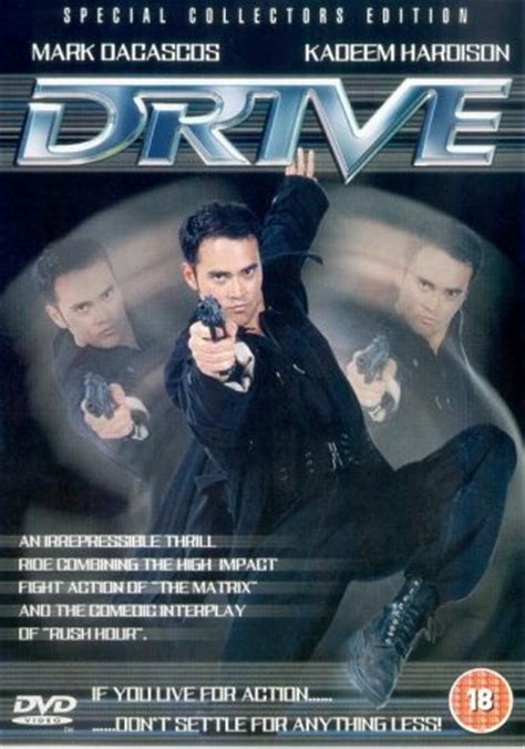 drive full movie watch drive 1997 1997 online free streaming