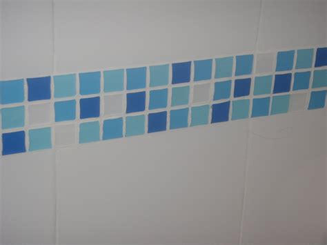 cenefas adhesivas decorar tu casa es facilisimocom