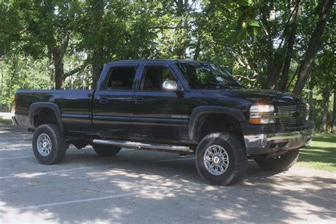 small engine maintenance and repair 2003 chevrolet silverado auto manual repair diagrams for 2003 chevrolet silverado 2500 engine autos post