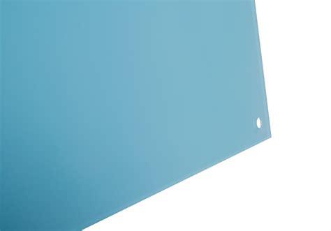 Werbeschild Drucken Online by Acrylglas Werbeschilder Online Drucken Cewe Print De