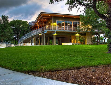 rabb house rabb house rock rabb house redevelopment rock tx studio 16 19