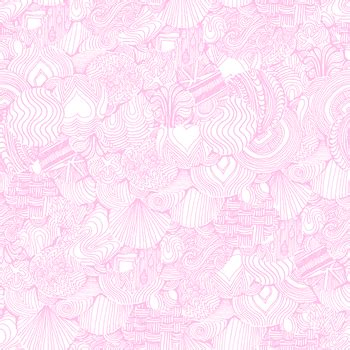 background tumblr pattern pink image