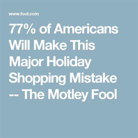Shop And Earn Major With Aadvantage by Best 25 Major Holidays Ideas On Notes For
