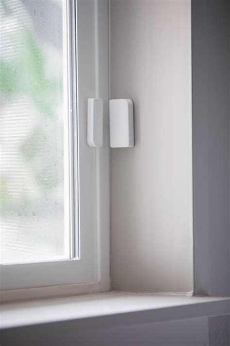 ways  secure glass sliding doors  windows