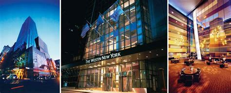 princeton club new york room rates conference hotel