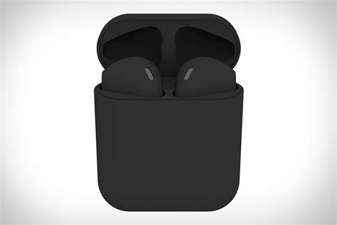 Terlaris Apple Airpod Airpods For Iphone Original 100 Promo Price blackpods airpods uncrate
