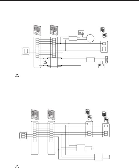 aiphone lef 3 wiring diagram basic telephone wiring