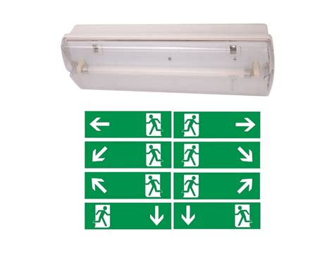 le bewegungsmelder batterie außen rev led licht aussen bewegungsmelder batterie leuchte spot
