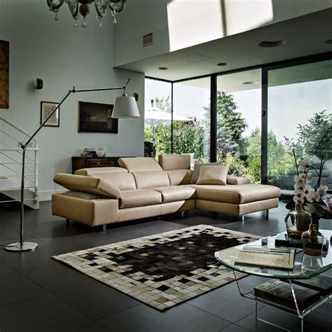tappeti poltrone e sofà tappeti poltrone e sof poltrone e sofa divano con divani