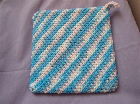 pattern for magic crochet pot holders 103 best images about knit crochet patterns on pinterest