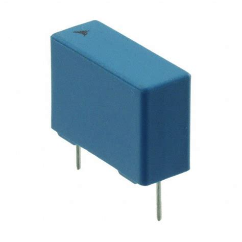 epcos capacitor marking b32522q8104m000 epcos tdk capacitors digikey
