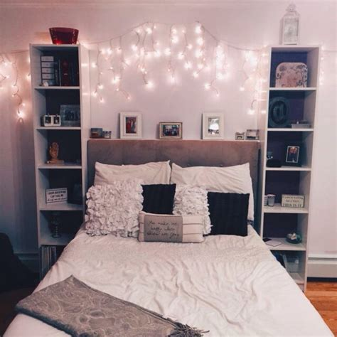 cute teen bedroom decor decobizz com cute teen bedrooms myfavoriteheadache com