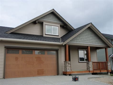 home design board house exteriors on vinyl siding exterior