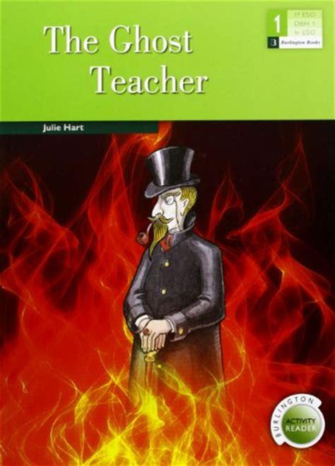 leer libro e fear the worst ahora en linea el duende del libro the ghost teacher