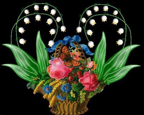 imagenes d flores animadas pinterest the world s catalog of ideas