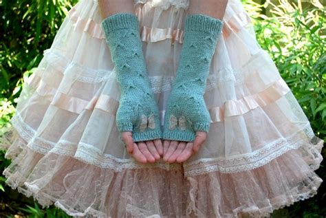 tiny owl knits ravelry coup de coeur pour tiny owl knits closeupfactory le