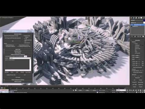 pattern generator max msp 107 best images about 3dsmax plugins scripts on