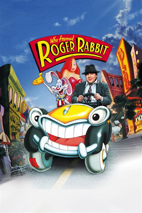 roger rabbit quotes who framed roger rabbit quotes quotesgram