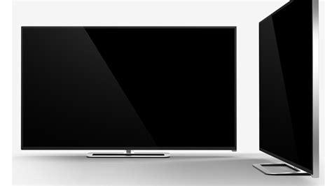 visio m series review vizio m601d m series razor 3d led smart tv top best
